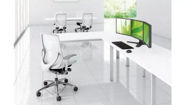 Retrofit Contractor